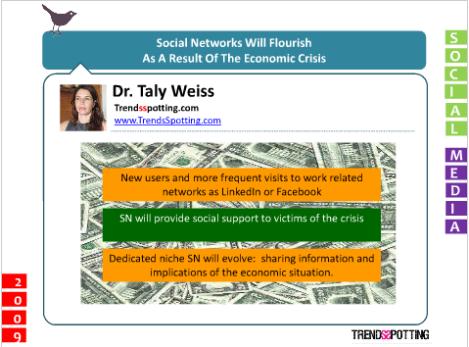 talyweiss_socialtrends2009